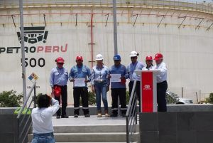 peru recognition prevention in construction